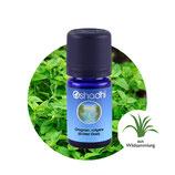 Oregano, vulgare (Echter Dost) - 5 ml