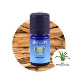 Palo Santo (Heiliges Holz) - 5 ml