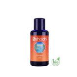 Moringa Basisöl BIO - 30 ml