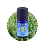 Thymian (Zitronenthymian) konv. - 5 ml