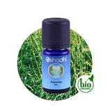Palmarosa BIO - 5 ml