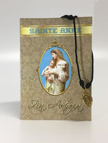Bracelet Saint-Anne