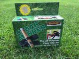 Cigar Minder