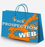 Améliorez votre prospection grâce au Web