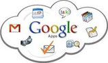 Formation Initiation Google Apps