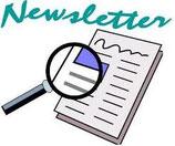 Créez votre newsletter en 1 jour