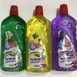 Nettoyant universel 1 litre