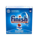 Finish powerball 10tabs classiques