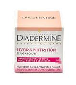 Diadermine Hydra Nutrition