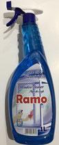Lave vitre Ramo 1 litre