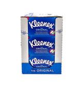 Kleenex original mouchoirs