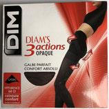 Dim Diams 3 actions opaque