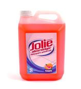 Jolie nettoie-tout 5L