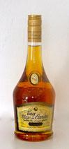 Vieux Marc de Bourgogne