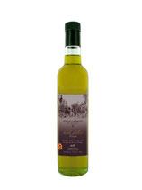 Olivenöl Fruité Noir