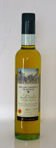 Olivenöl Onctueuse
