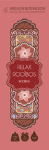 Relax Rooibos