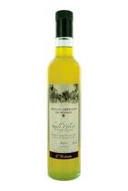 Olivenöl Ardente