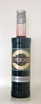 Supercassis - Johannisbeer-Liqueur
