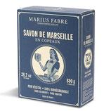 Marseiller Seifenflocken 750g