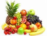 Paket Ernährungsanalyse