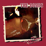 CD (12,00 €) - The Bombs - Straight from the Bar