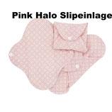 ImseVimse waschbare Slipeinlagen/Stoffbinden (3er Pack)