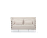 VITRA Alcove Sofa Two-Seater
