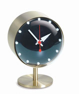 Vitra Night Clock