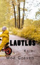 Lautlos - Jan Krömer Band 10