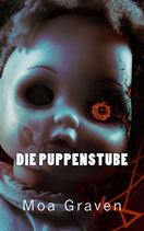 Die Puppenstube - Band 8