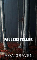 Fallensteller - Band 4