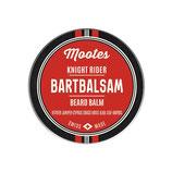 Mootes Bartbalsam
