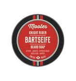 Mootes Bartseife