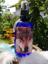 Der Wolf -Die Wölfin 100ml