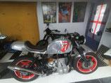 BMW r 80 Cafe Racer