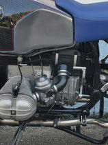 BMW 80 GS