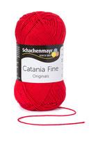 Catania Fine 1002 Tomate