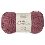 Easy Cotton 1044 Nostalgie