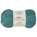 Easy Cotton 1064 Aquamarine