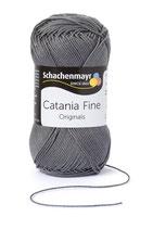 Catania Fine 1019 Stein