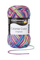 Catania Color 93 Afrika