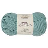 Easy Cotton 1051 Denim