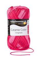 Catania Color 30 Catalin