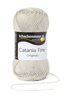 Catania Fine 1009 Leinen