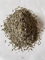 Lavendel (Bulgarisch)
