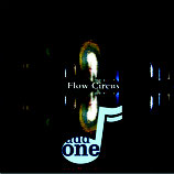 """EP """"Flow Circus"""" - ADD ONE"""