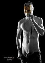 Fotoshooting  Dessous - Unterwäsche