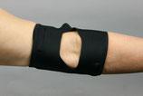 パワースポーター肘(左右あり)