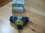 025 cylindre de roue 7701035477 express espace II /III